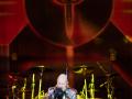 Judas Priest SRF2018 180609 Bild-1 (12)