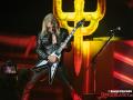 Judas Priest SRF2018 180609 Bild-1 (2)