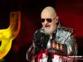 Judas Priest SRF2018 180609 Bild-1 (3)