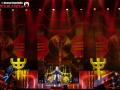 Judas Priest SRF2018 180609 Bild-1 (4)