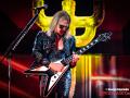 Judas Priest SRF2018 180609 Bild-1 (5)