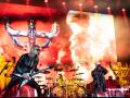 Judas Priest SRF2018 180609 Bild-1 (8)