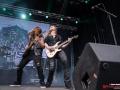 14072017-Kobra & the Lotus-Gefle Metal festival 2017-JS-_DSC0796