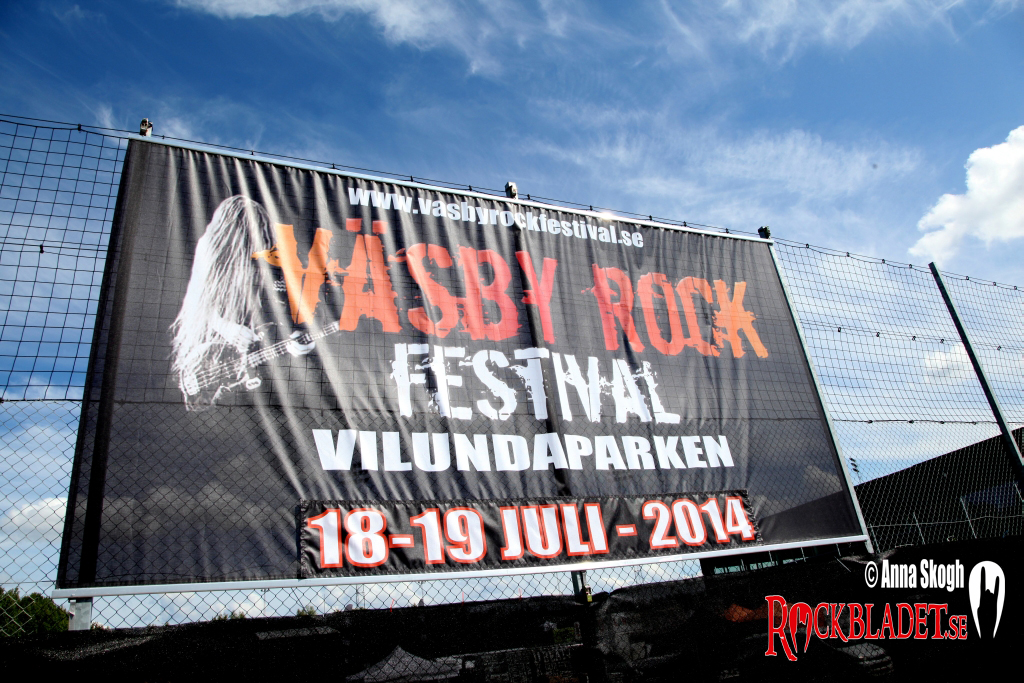 VRF2014-Festivalbild03