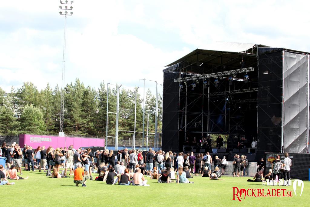 VRF2014-Festivalbild04