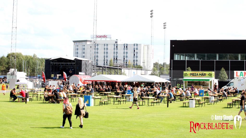 VRF2014-Festivalbild05