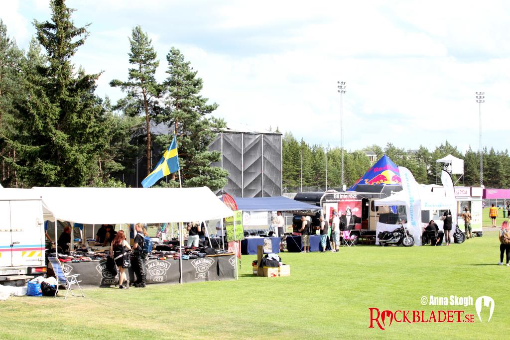 VRF2014-Festivalbild07