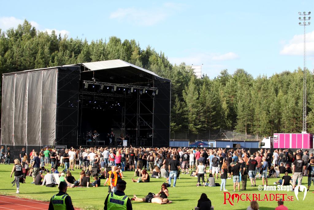 VRF2014-Festivalbild08