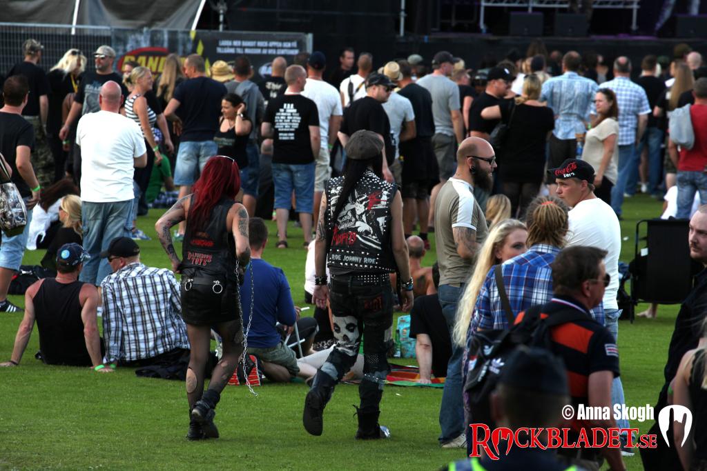 VRF2014-Festivalbild09