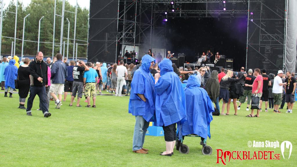 VRF2014-Festivalbild12