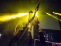 14072017-LIK-Gefle Metal festival 2017-JS-_DSC0973