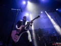 15072017-Liv Sin-Gefle Metal festival 2017-JS-_DSC2441