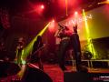 15072017-Liv Sin-Gefle Metal festival 2017-JS-_DSC2474