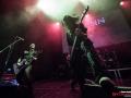 15072017-Liv Sin-Gefle Metal festival 2017-JS-_DSC2500