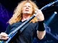 Anna-Skogh-24062016-Megadeth