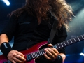 Anna-Skogh-24062016-Megadeth_1