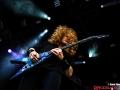 Anna-Skogh-24062016-Megadeth_3