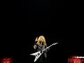 200124-Megadeth-KV-13