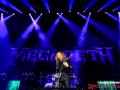 200124-Megadeth-KV-14