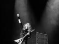 200124-Megadeth-KV-15