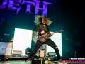 200124-Megadeth-KV-19