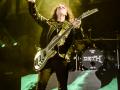 200124-Megadeth-KV-3