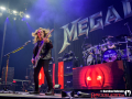 200124-Megadeth-KV-6