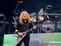 200124-Megadeth-KV-9