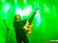 Anna-Skogh-04082017-Megadeth