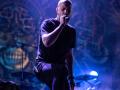 Meshuggah SRF2018 180608 Bild-2