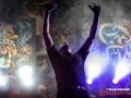 Meshuggah SRF2018 180608 Bild-3