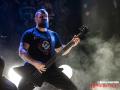 Meshuggah SRF2018 180608 Bild-7