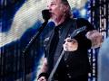 Metallica #11