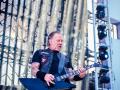 Metallica #15