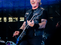 Metallica #18