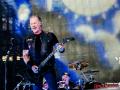 Metallica #19
