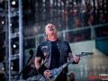Metallica #05