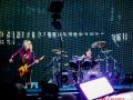 Metallica #09