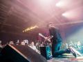 16022019-Millencolin-Bandit rock awards-JS-_DSC5179