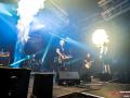 16022019-Millencolin-Bandit rock awards-JS-_DSC5185