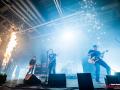 16022019-Millencolin-Bandit rock awards-JS-_DSC5201