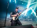 16022019-Millencolin-Bandit rock awards-JS-_DSC5218