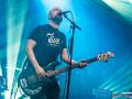 16022019-Millencolin-Bandit rock awards-JS-_DSF0508