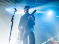16022019-Millencolin-Bandit rock awards-JS-_DSF0517