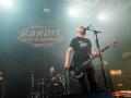 16022019-Millencolin-Bandit rock awards-JS-_DSF0551