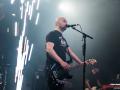16022019-Millencolin-Bandit rock awards-JS-_DSF0555