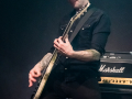 16022019-Millencolin-Bandit rock awards-JS-_DSF0556