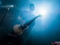 16022019-Millencolin-Bandit rock awards-JS-_DSF0593