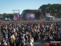 Mingelbilder - Sweden Rock 2018 #11