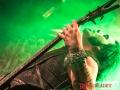 Morbid Angel-6